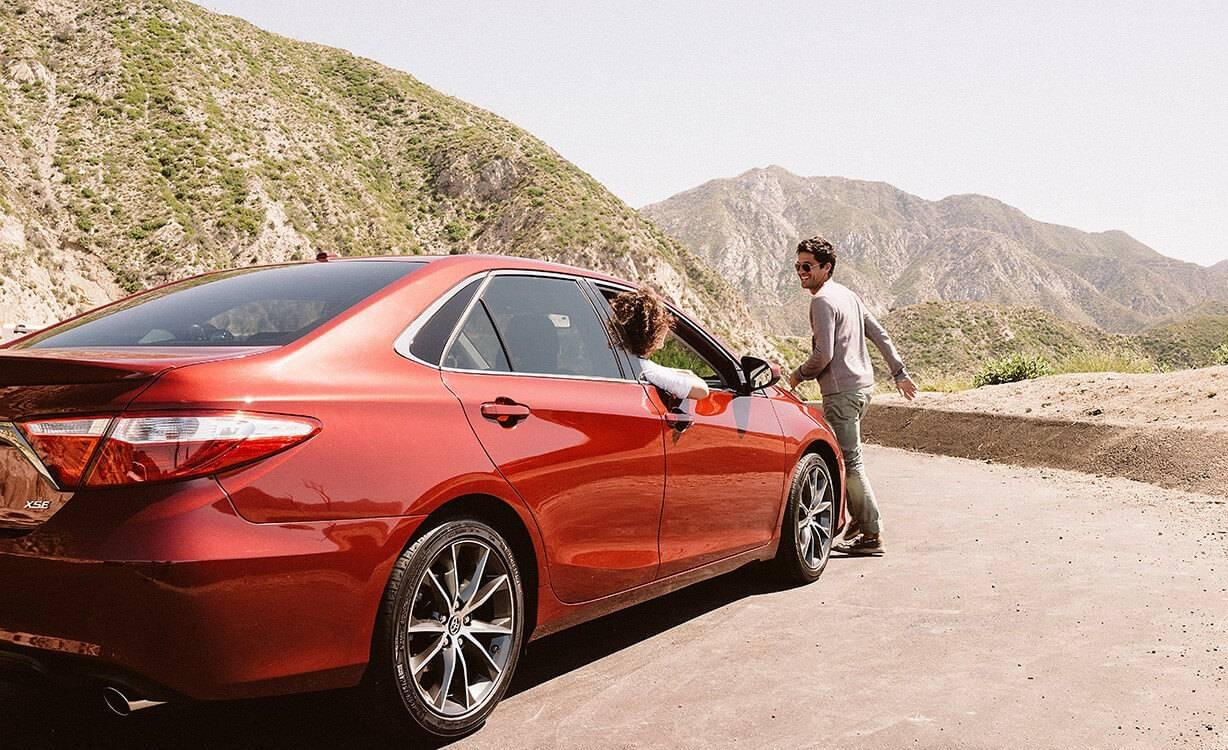 Toyota-Camry-XSE-Ruby-Flare-Pearl-Technology-Package