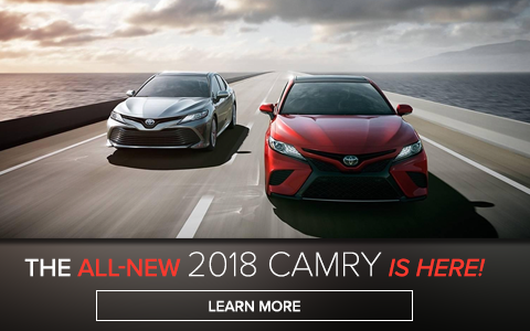 EARTOY_SL_mobile_camry2018