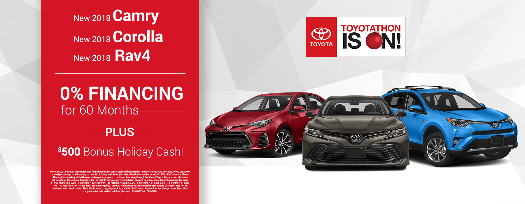 Earl Stewart Toyota Used Cars >> Earl Stewart Toyota of North Palm Beach: Toyota Dealer in Lake Park serving Palm Beach County