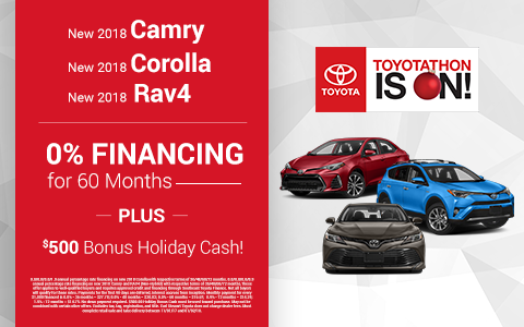 earl stewart toyota apr specials