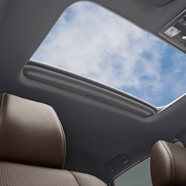 2018 Toyota Tacoma Interior 1