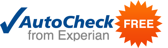 free-autocheck-experian