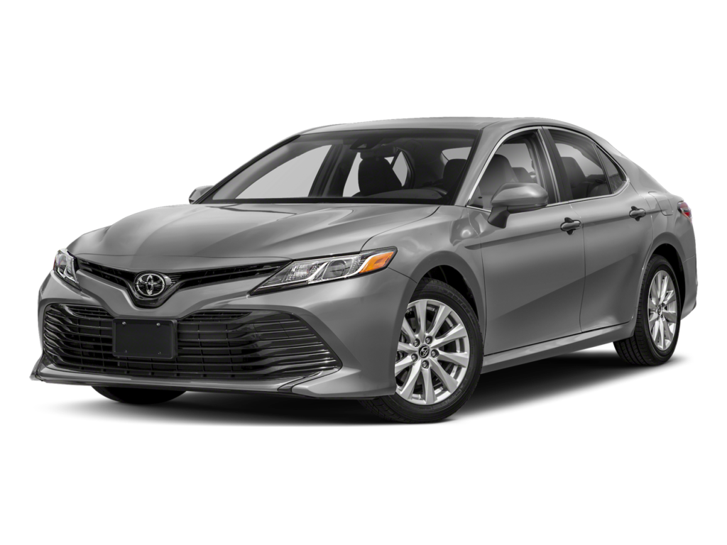 toyota selma end freeway lease tulare lemoore htm ca serving nas fresno visalia