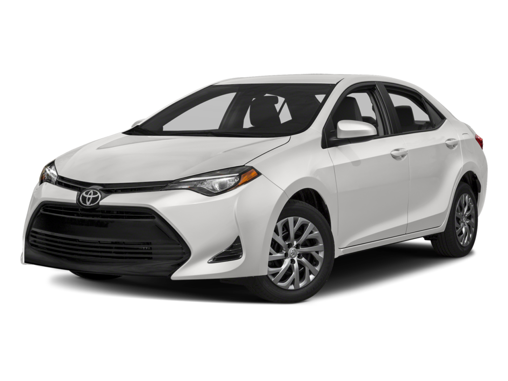 newport toyota lease specials of image car