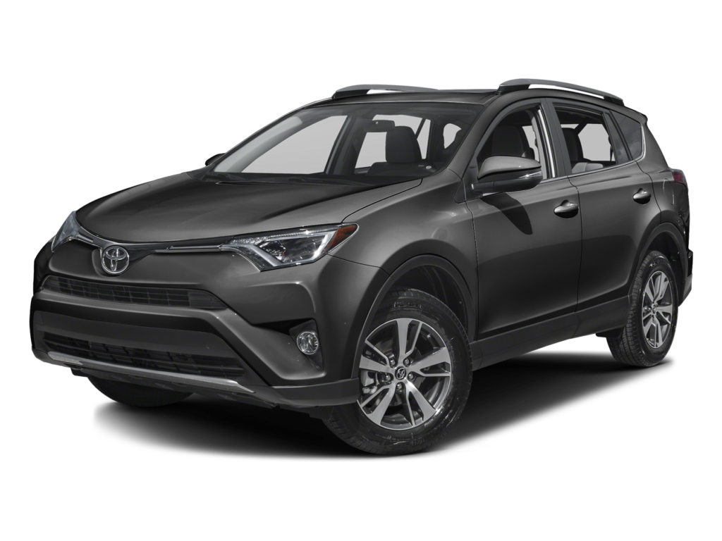 lease toyota rating reviews price lovely of and
