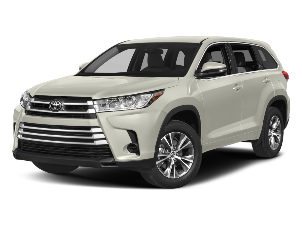Toyota Sequoia Lease Deals Lamoureph Blog