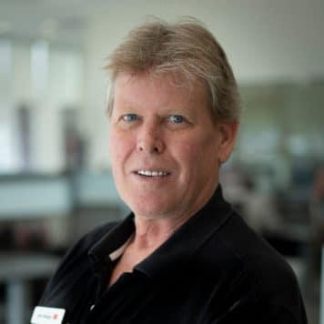 Jim Mapp