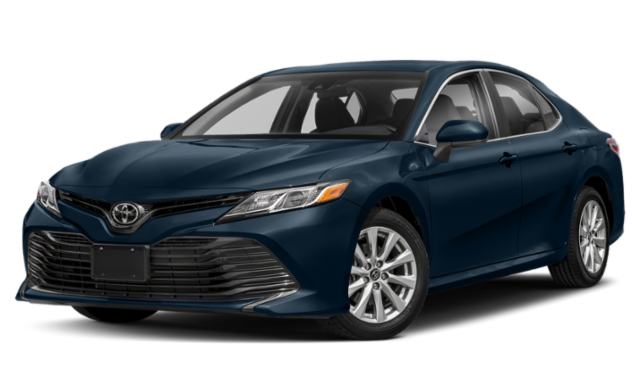 2019-Toyota-Camry-L-blue