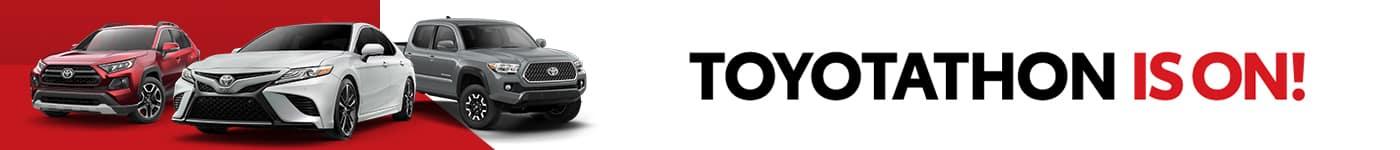 Toyothon_SRP_1400x150_NoCTA