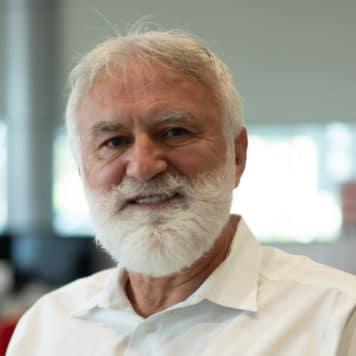 Bogdan Trifunovic