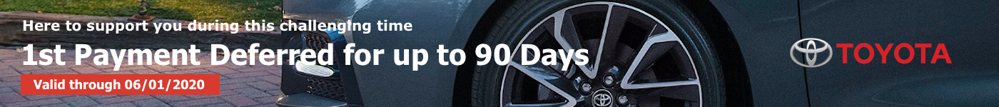 90-Days-Deffered-Payment - updated expiration