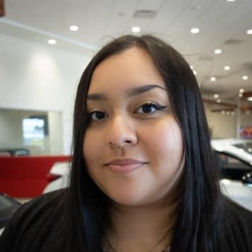 Annabel  Cabrera