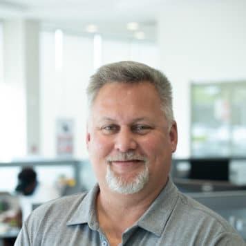 Mark  Lawler