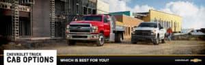 Truck Cab   Sheridan, WY