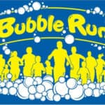 2016 Bubble Run