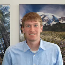 Cody  Teegerstrom