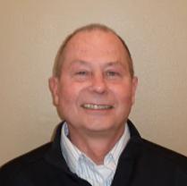 Greg  Keilholz