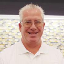 Joe  Tayrien