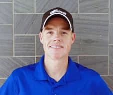 Paul Fehrenbacher