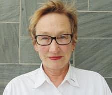 Susan Gandy