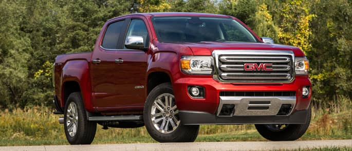 2020 gmc canyon for sale near tulsa ok ferguson buick gmc 2020 gmc canyon for sale near tulsa ok