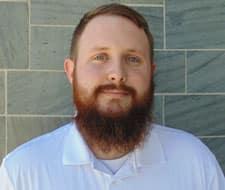 Clayton Priborsky