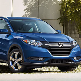 honda-new-vehicles