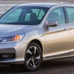 2014 Accord Plug-In Hybrid 2