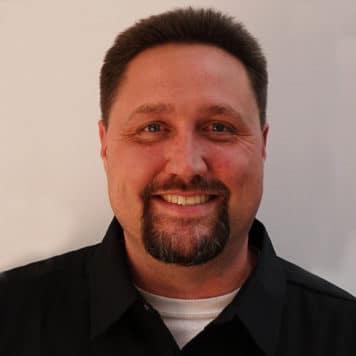 Rick Diener