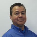 Bob Moreno