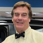 Dennis Olmsted
