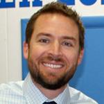 Mark Brady