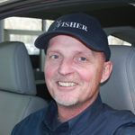 Fisher Honda Staff Boulder Honda Dealer