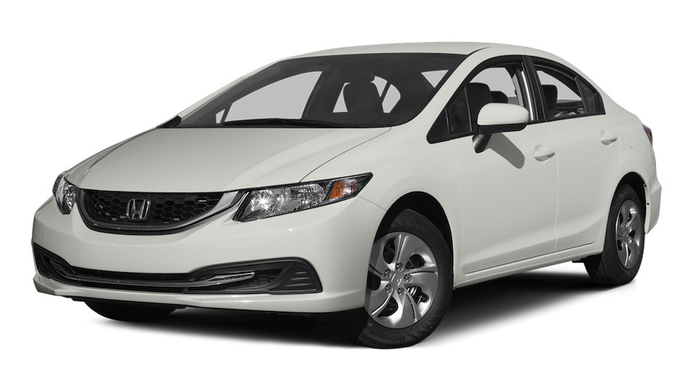 2014 honda civic difference 2015 honda civic autos post for Honda dealer denver