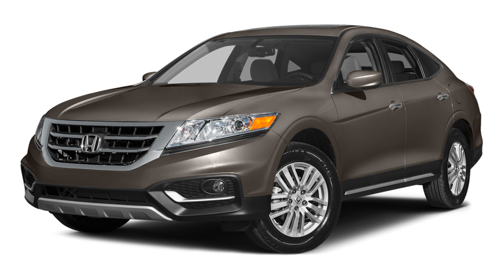 2015 honda crosstour denver boulder co fisher honda. Black Bedroom Furniture Sets. Home Design Ideas