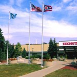 Cars with the Most North American Made Parts