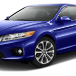 Best Value Cars