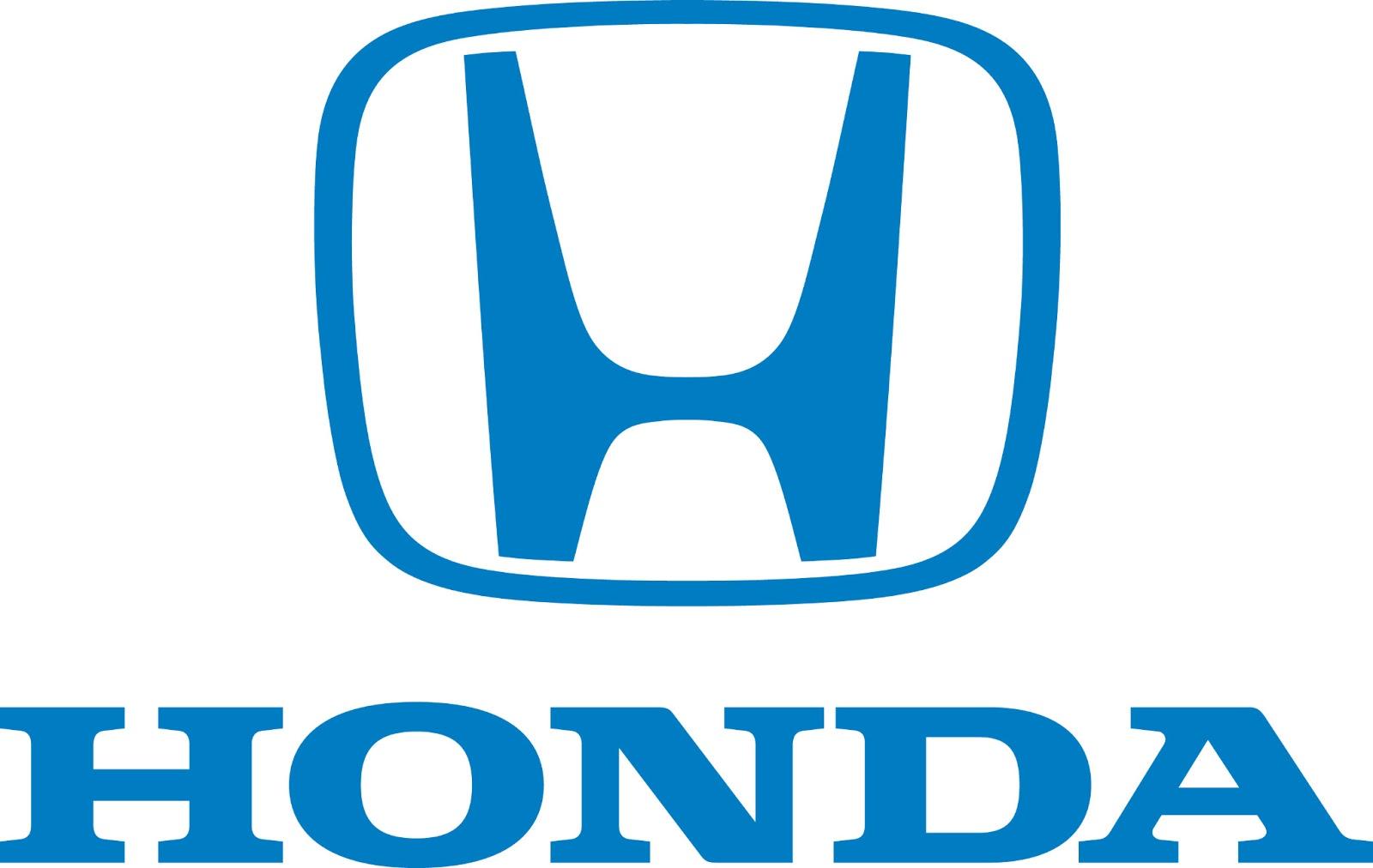 Honda Awards: Brand named Twice in 2015 KBB Brand Image Awards ...