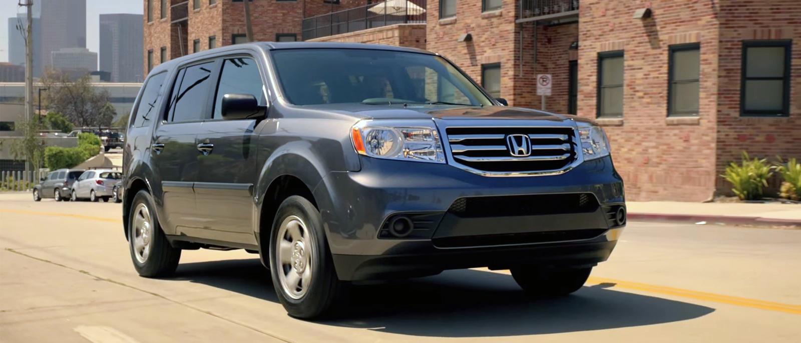 2015-Honda-Pilot-exterior-slider-11