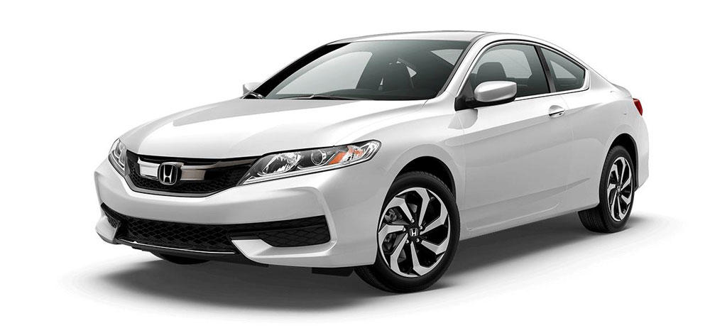 you need to take a test drive in the 2017 honda accord coupe. Black Bedroom Furniture Sets. Home Design Ideas