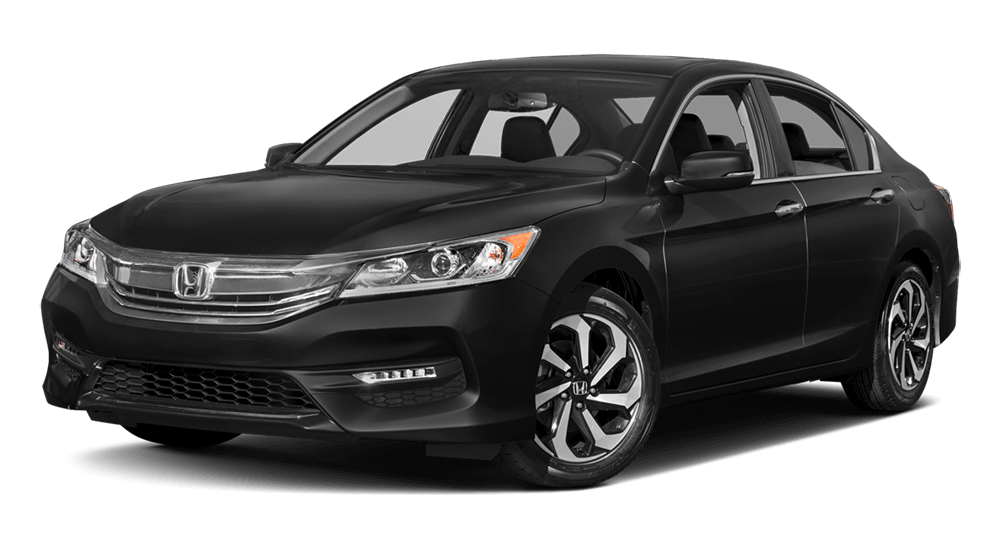 2017 honda accord info fisher honda for 2017 honda accord lease price