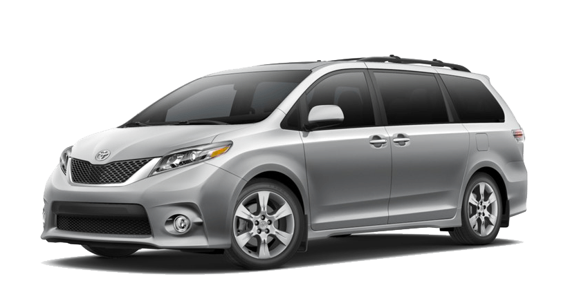 2018 toyota sienna vs 2018 honda odyssey autos post. Black Bedroom Furniture Sets. Home Design Ideas