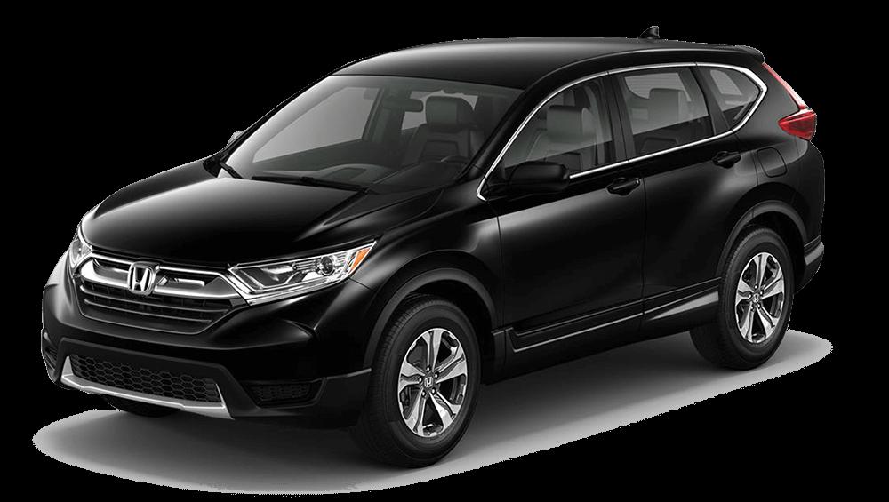 2018-Honda-CR-V (2)