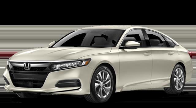 2018-Honda-Accord-Compare (1)