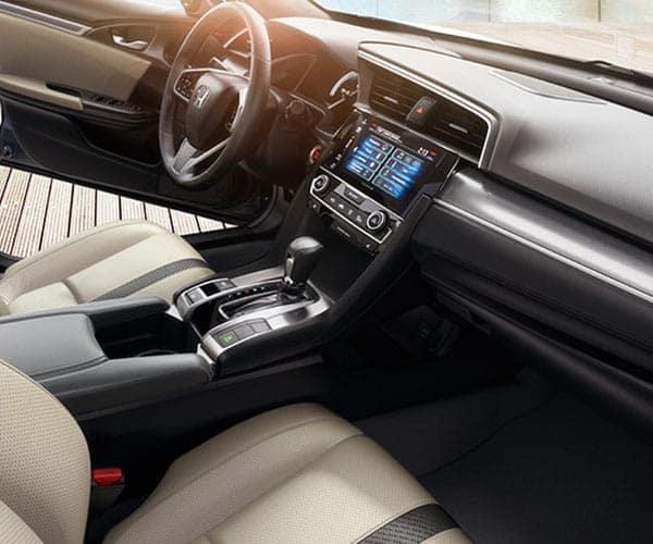 2018-civic-sedan-ex-touring-int-beige