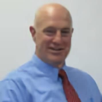 Jeff Tomko