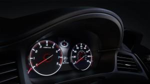 2017-ILX-dashboard