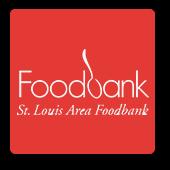 St Louis Foodbank logo