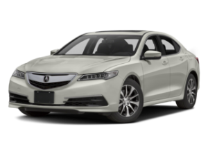 2016-TLX