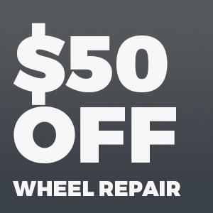 50-off-wheel-repair